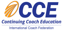 Formation continue en coaching