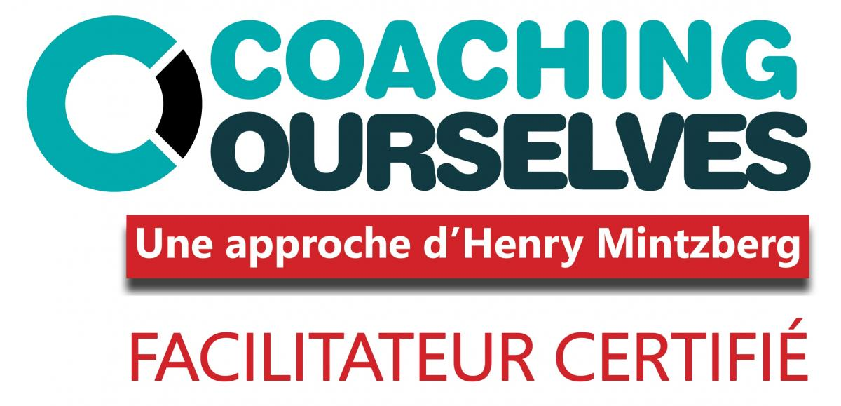 Facilitateur certifié CoachingOurselves-Coaching de Gestion