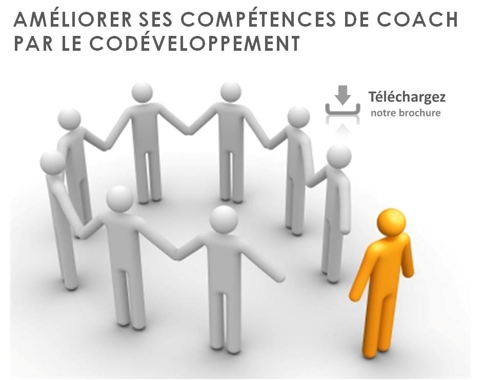Formation continue - Coaching de Gestion