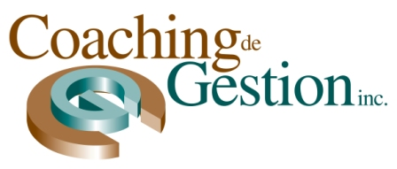 Coaching de gestion